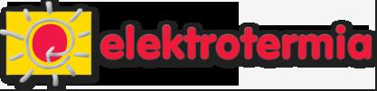 Elektrotermia Sp z o.o. Sp.K